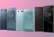 Sony prodaje sve manje pametnih telefona