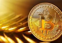 bitcoin raste na 7000 americkih dolara