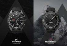 watch w7 lg dolazi uskoro
