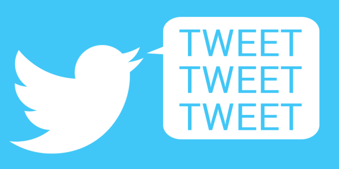 tweet se moze editovati