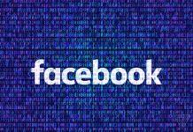 Facebook godinama skladištio milione lozinki korisnika