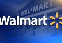 Walmart se sprema da lansira svoju platformu