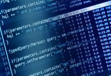 top 10 programskih jezika