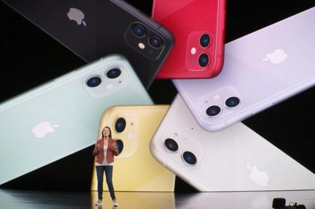 i phone 11 jeftiniji od predhodnika