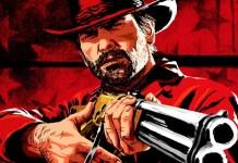 red dead redemption 2 sistemski zahtjevi
