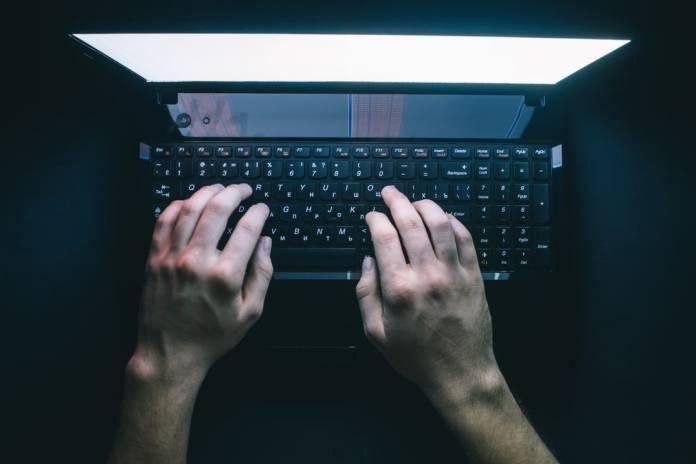30000 blokiranih piratskih sajtova