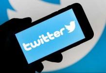 twitter se izvinjava zbog propusta