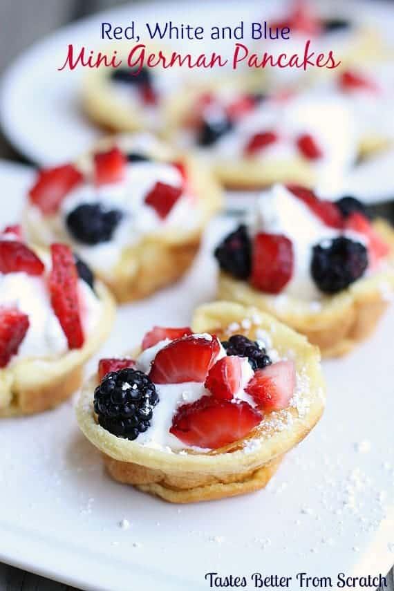 Mini_German_Pancakes.jpg