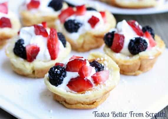 Mini_German_Pancakes