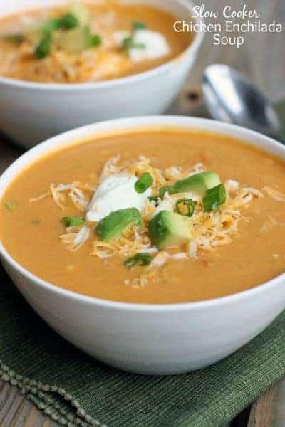Chicken-Enchilada-Soup1