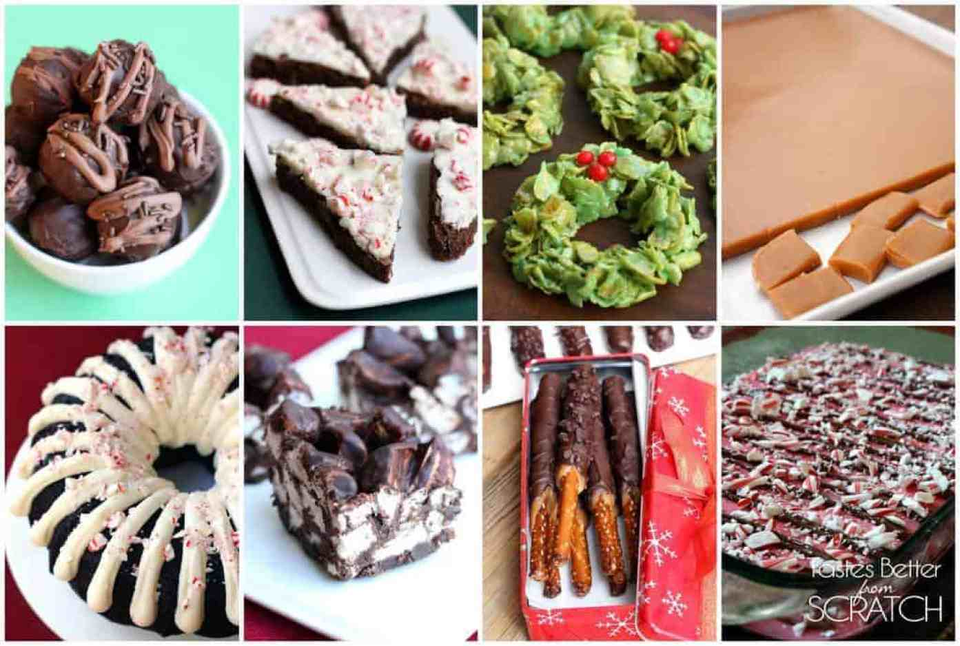 Christmas_Treats_Collage