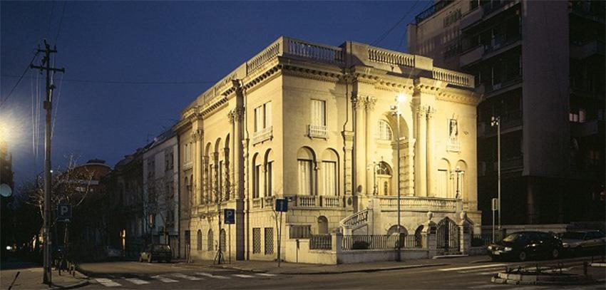 nikola-tesla-museum-belgrade
