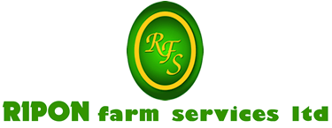 Image result for ripon farm services