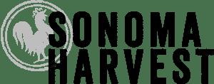 sonoma-harvest_logo