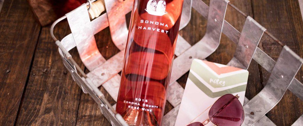 Sonoma-Harvest-Rose