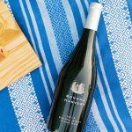 sonoma-harvest_wine