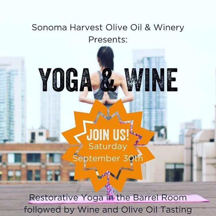 sonoma-harvest_wine-yoga