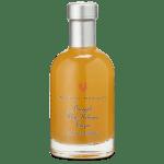 Pineapple White Balsamic Vinegar