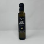 Lemon Citrus Oil