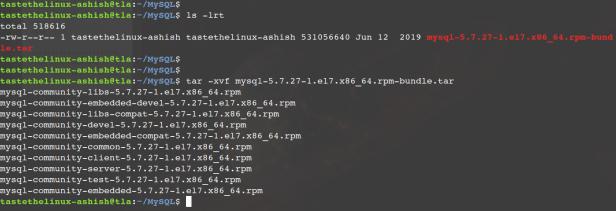 mysql upgrade from 5.5 to 5.7, upgrade mysql from 5.5 to 5.7 centos 7, upgrade mysql server from 5.5 to 5.7, mysql update from 5.5 to 5.7, upgrade mysql server from 5.5 to 5.7, upgrade mysql 5.5 to 5.7 centos 6.