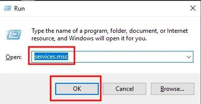 Install MongoDB in Windows
