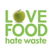 Use up your leftovers. Love Food Hate Waste shows you how