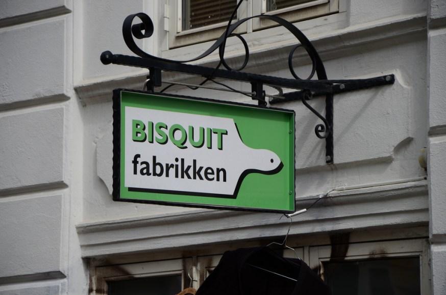 BisquitFabrikken Miss Copenhagen Flickr