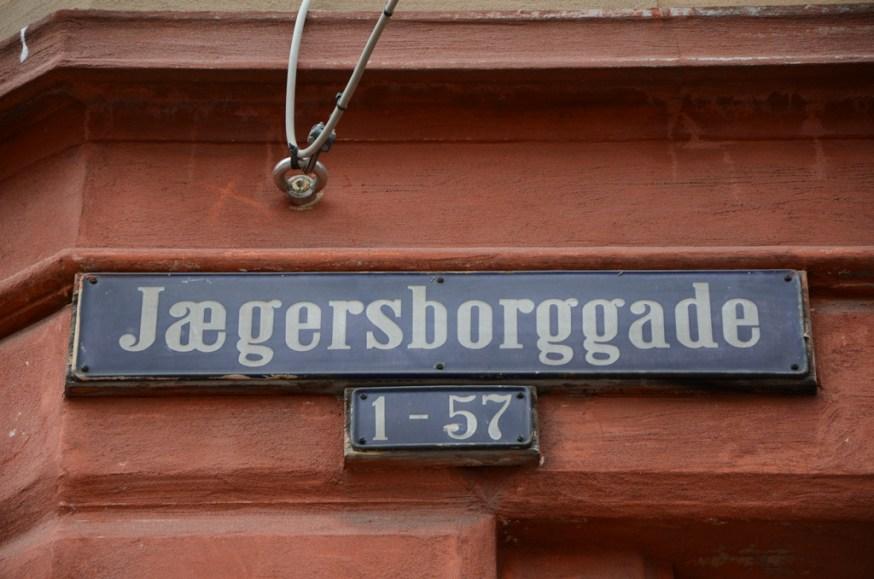 Jægersborggade Miss Copenhagen Flickr