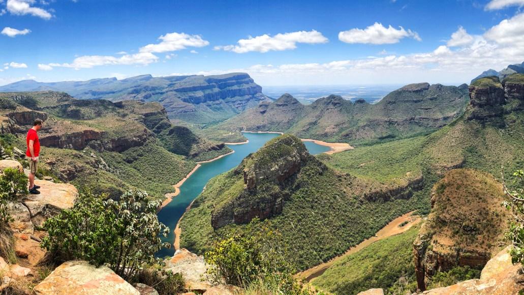 10 sydafrika-1