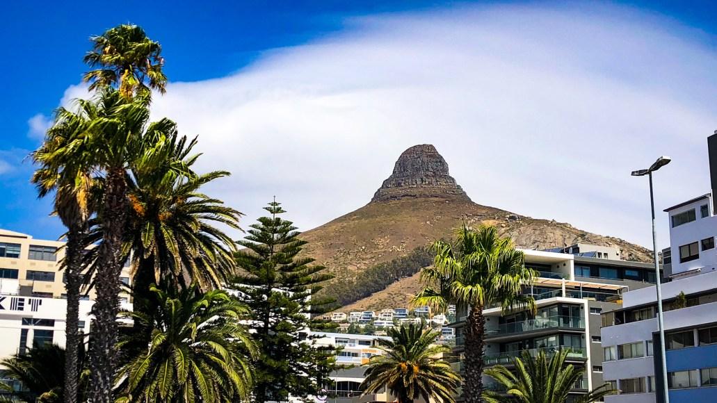 10 sydafrika-8