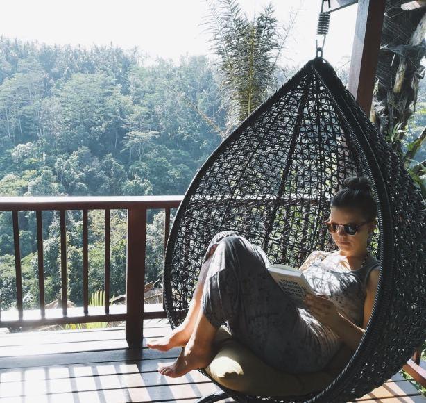 afslapning-ferie-bali