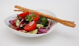 HadarHaochel_Salad