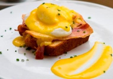 breakfast_barnash