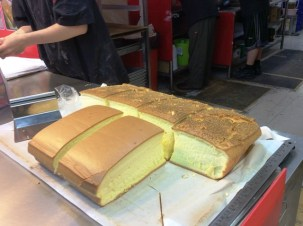 tastetrooper_cake002