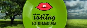 Tasting Extremadura. Turismo Gastronómico de Extremadura