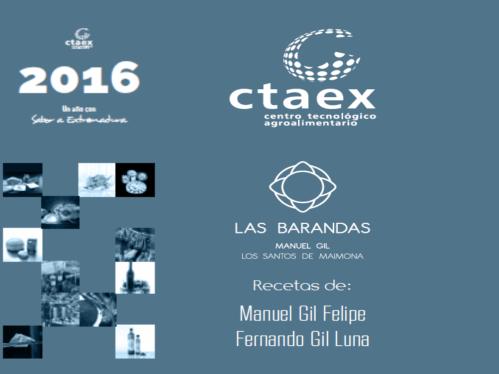 ctaex_lasbarandas_calendario.png