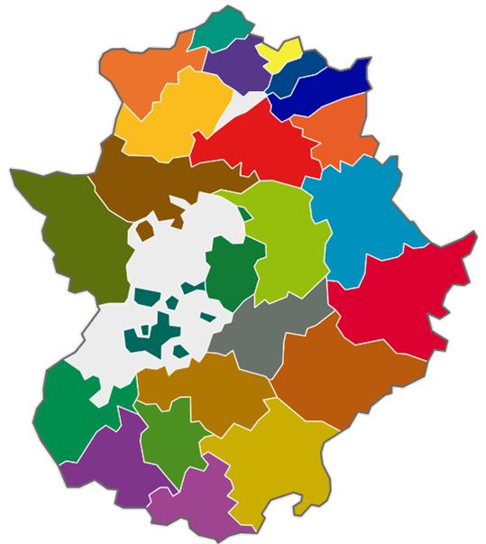 mapa_comarcas_extremadura_redex