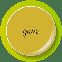 Guía Gastronómica de Extremadura