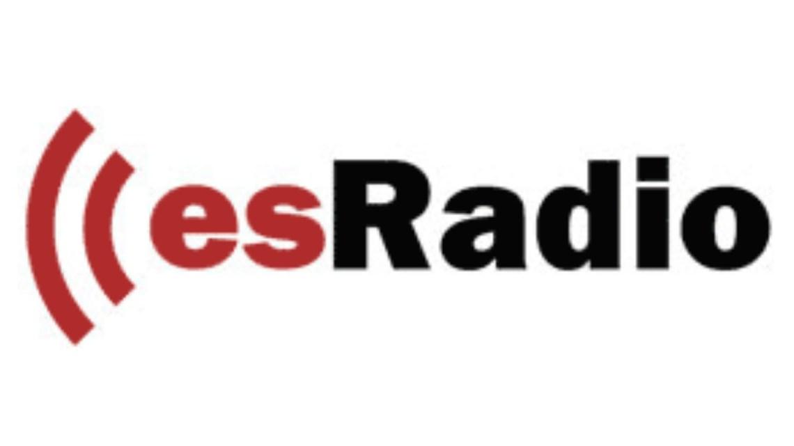 7 Es Radio Montijo