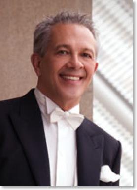 David R. Davidson