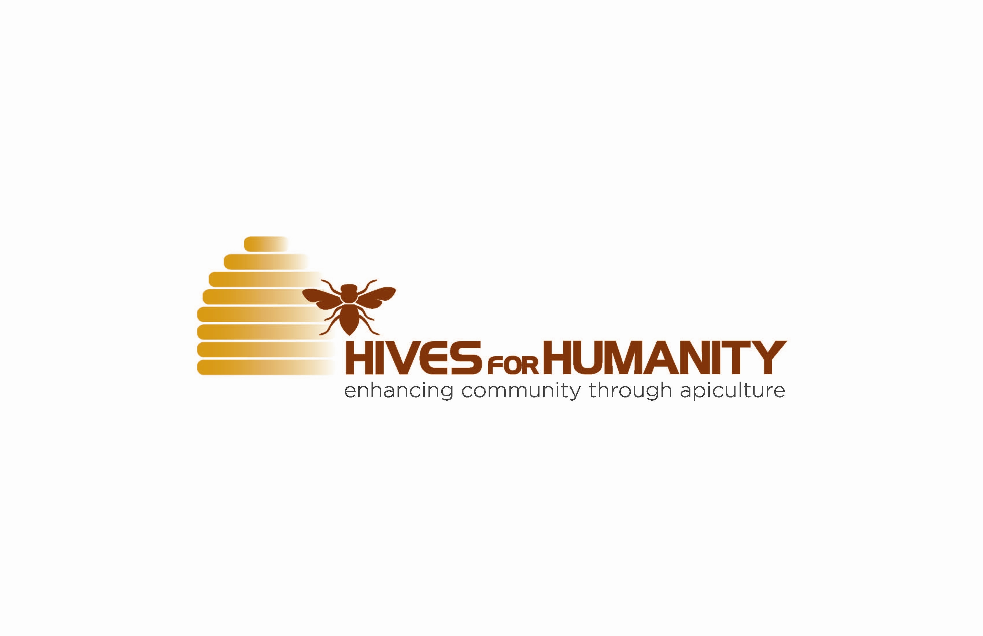 Image result for hives for humanity