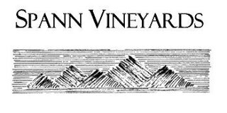 Spann Vineyards