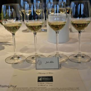 Oregon Chardonnay: Inside the Think Tank