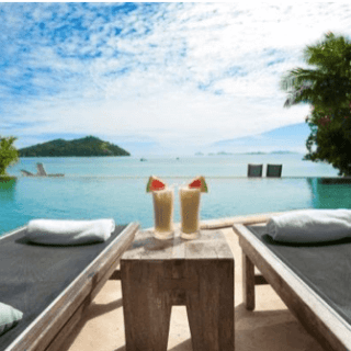 5 Questions to Ask to Find the Best Hotel for You