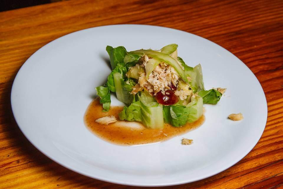 eah-jorgensen-cellars-cab-franc-waldorf-salad