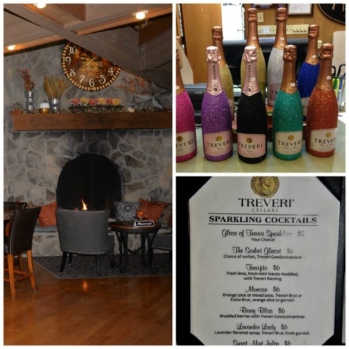treveri-cellars-sparkling-wine-tasting-room-collage