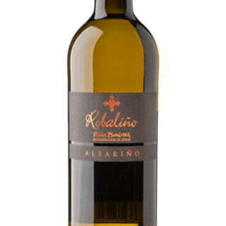 Five Albarino Under $20 To Open Tonight