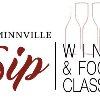 Last Minute Giveaway: 2 Tickets to Sip! Wine & Food Classic!