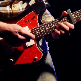 Free Live Concerts in Oregon Wine Country