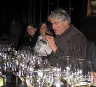 tom bachelder, tastingroomconfidential.com